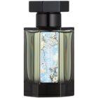 L'Artisan Parfumeur Bucoliques de Provence eau de parfum unisex 50 ml