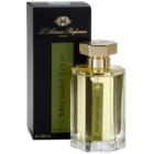 L'Artisan Parfumeur Mechant Loup eau de toilette férfiaknak 100 ml