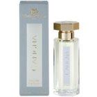 L'Artisan Parfumeur Caligna eau de parfum mixte 50 ml
