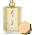 L'Artisan Parfumeur Dzing! eau de toilette teszter nőknek 100 ml