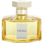 L'Artisan Parfumeur Déliria parfumovaná voda unisex 125 ml
