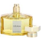 L'Artisan Parfumeur Déliria parfemska voda uniseks 125 ml