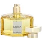 L'Artisan Parfumeur Déliria woda perfumowana unisex 125 ml