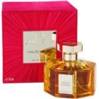 L'Artisan Parfumeur Les Explosions d'Emotions Haute Voltige eau de parfum unisex 125 ml