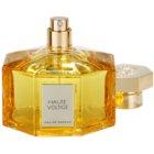 L'Artisan Parfumeur Les Explosions d'Emotions Haute Voltige Parfumovaná voda unisex 125 ml
