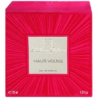 L'Artisan Parfumeur Les Explosions d'Emotions Haute Voltige parfémovaná voda unisex 125 ml