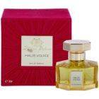 L'Artisan Parfumeur Les Explosions d'Emotions Haute Voltige woda perfumowana unisex 50 ml