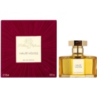 L'Artisan Parfumeur Les Explosions d'Emotions Haute Voltige woda perfumowana tester unisex 125 ml