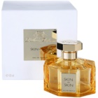 L'Artisan Parfumeur Les Explosions d'Emotions Skin on Skin Eau de Parfum unisex 125 ml