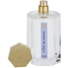 L'Artisan Parfumeur L'Été en Douce toaletná voda tester pre ženy 100 ml