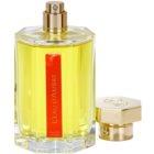 L'Artisan Parfumeur L'Eau d'Ambre Eau de Toilette para mulheres 100 ml