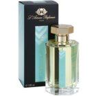 L'Artisan Parfumeur L'Eau du Caporal toaletní voda unisex 100 ml
