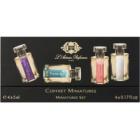 L'Artisan Parfumeur Mini dárková sada III.