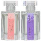 L'Artisan Parfumeur Mini dárková sada V.