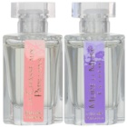 L'Artisan Parfumeur Mini set cadou V.