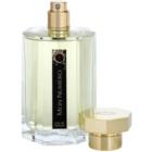 L'Artisan Parfumeur Mon Numero 8 Eau de Parfum unisex 100 ml