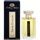 L'Artisan Parfumeur Noir Exquis parfumska voda uniseks 100 ml