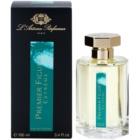 L'Artisan Parfumeur Premier Figuier Extrême parfemska voda za žene 100 ml