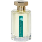 L'Artisan Parfumeur Premier Figuier Extrême eau de parfum pour femme 100 ml