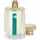 L'Artisan Parfumeur Premier Figuier Extrême eau de parfum pentru femei 100 ml