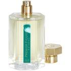 L'Artisan Parfumeur Premier Figuier Extrême парфюмна вода тестер за жени 100 мл.