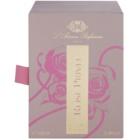 L'Artisan Parfumeur Rose Privée Eau de Parfum unissexo 100 ml