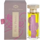 L'Artisan Parfumeur Rose Privée Parfumovaná voda unisex 50 ml