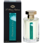 L'Artisan Parfumeur Premier Figuier Eau de Toilette for Women 100 ml