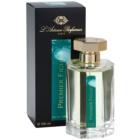 L'Artisan Parfumeur Premier Figuier eau de toilette nőknek 100 ml