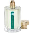 L'Artisan Parfumeur Premier Figuier eau de toilette pentru femei 100 ml
