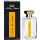 L'Artisan Parfumeur Safran Troublant toaletní voda unisex 100 ml