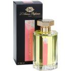 L'Artisan Parfumeur La Chasse aux Papillons Eau de Toilette voor Vrouwen  100 ml