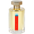 L'Artisan Parfumeur Traversée du Bosphore Parfumovaná voda unisex 100 ml