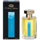 L'Artisan Parfumeur Timbuktu Eau de Toilette unisex 100 ml