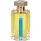 L'Artisan Parfumeur Timbuktu eau de toilette mixte 100 ml
