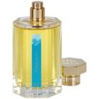 L'Artisan Parfumeur Timbuktu toaletná voda unisex 100 ml