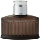 Laura Biagiotti Essenza di Roma Uomo Eau de Toilette for Men 125 ml