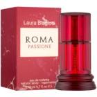 Laura Biagiotti Roma Passione Eau de Toilette for Women 50 ml