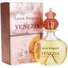 Laura Biagiotti Venezia Eau de Toilette for Women 50 ml