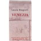 Laura Biagiotti Venezia тоалетна вода за жени 25 мл.