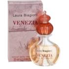 Laura Biagiotti Venezia eau de toilette pour femme 25 ml