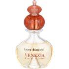 Laura Biagiotti Venezia Eau de Toilette for Women 25 ml