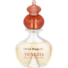 Laura Biagiotti Venezia Eau de Toilette for Women 25 ml