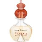 Laura Biagiotti Venezia eau de toilette nőknek 25 ml