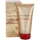 Laura Biagiotti Venezia latte corpo per donna 150 ml