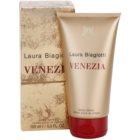 Laura Biagiotti Venezia tělové mléko pro ženy 150 ml