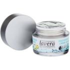 Lavera Basis Sensitiv Q10 hydratačný krém proti vráskam
