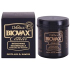 L'biotica Biovax Glamour Caviar masca nutritiva raparatoare cu caviar