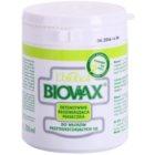 L'biotica L'biotica Biovax Dull Hair maseczka regenerująca do przetłuszczających się włosów i skóry głowy
