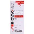 L'biotica Biovax Med stimulující šampon pro růst vlasů a posílení od kořínků